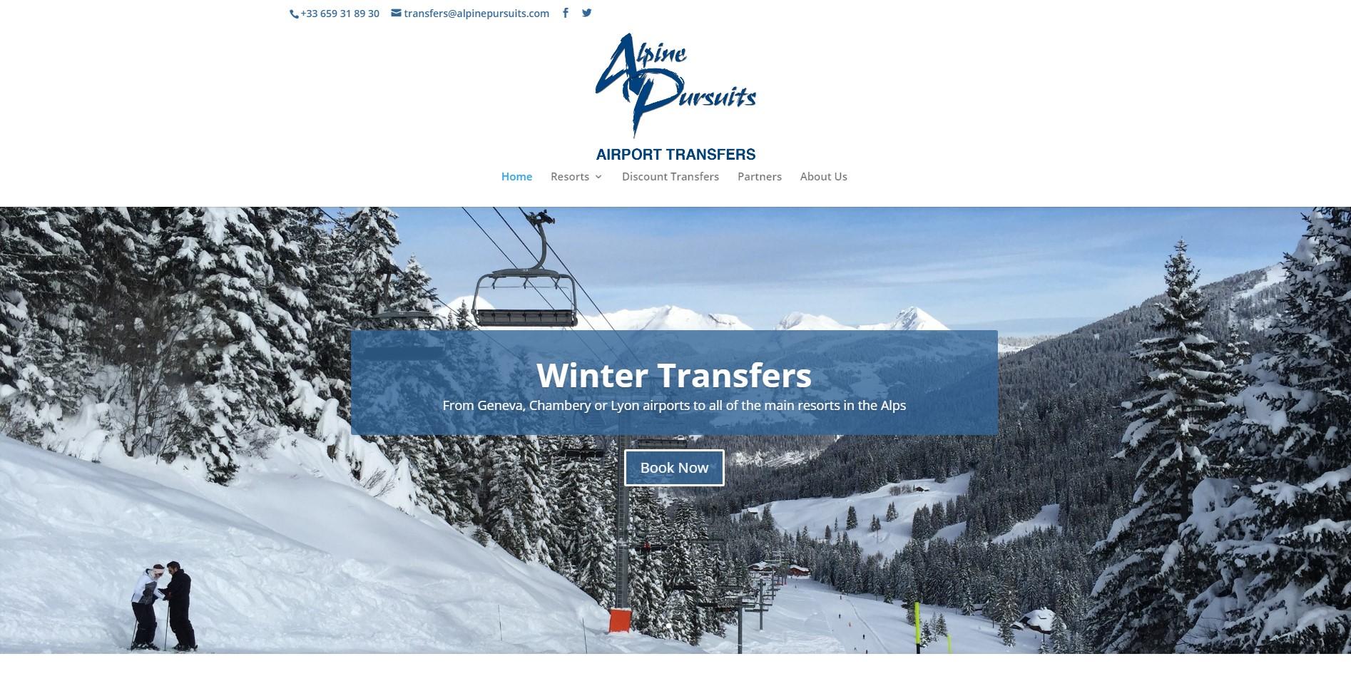 AP-transfers-website